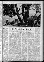 rivista/UM10029066/1963/n.20/17