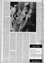 rivista/UM10029066/1963/n.20/18