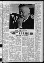 rivista/UM10029066/1963/n.20/19