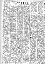rivista/UM10029066/1963/n.20/2