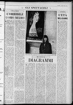 rivista/UM10029066/1963/n.20/21