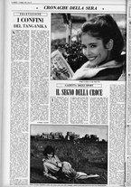rivista/UM10029066/1963/n.20/22