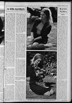 rivista/UM10029066/1963/n.20/23