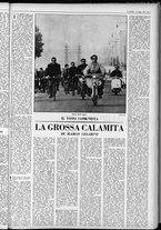 rivista/UM10029066/1963/n.20/3