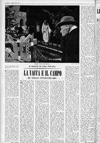rivista/UM10029066/1963/n.20/4