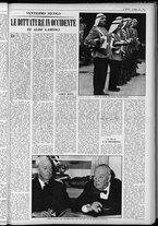 rivista/UM10029066/1963/n.20/5