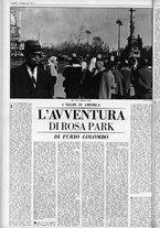 rivista/UM10029066/1963/n.20/6