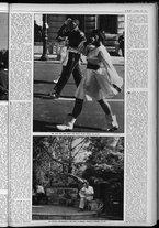 rivista/UM10029066/1963/n.20/7