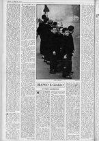 rivista/UM10029066/1963/n.20/8