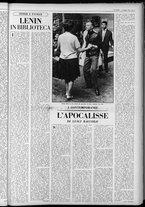 rivista/UM10029066/1963/n.20/9