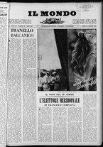 rivista/UM10029066/1963/n.21/1