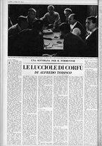 rivista/UM10029066/1963/n.21/10