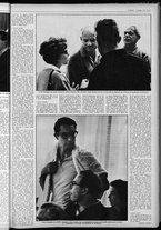 rivista/UM10029066/1963/n.21/11