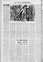 rivista/UM10029066/1963/n.21/12