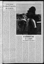 rivista/UM10029066/1963/n.21/13
