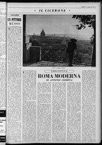rivista/UM10029066/1963/n.21/15