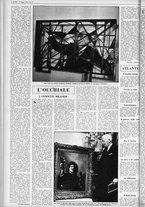 rivista/UM10029066/1963/n.21/16