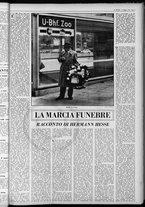 rivista/UM10029066/1963/n.21/17