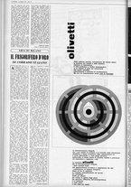 rivista/UM10029066/1963/n.21/18