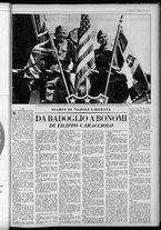rivista/UM10029066/1963/n.21/19