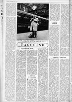 rivista/UM10029066/1963/n.21/2