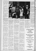 rivista/UM10029066/1963/n.21/20