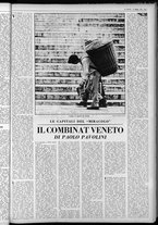 rivista/UM10029066/1963/n.21/3