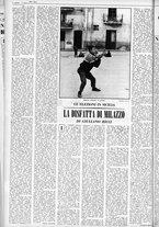 rivista/UM10029066/1963/n.21/4