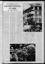 rivista/UM10029066/1963/n.21/5