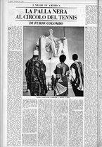 rivista/UM10029066/1963/n.21/6