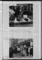rivista/UM10029066/1963/n.21/7