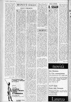 rivista/UM10029066/1963/n.21/8