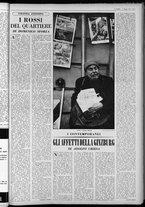 rivista/UM10029066/1963/n.21/9