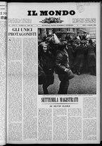rivista/UM10029066/1963/n.23/1