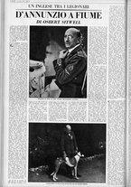 rivista/UM10029066/1963/n.23/10