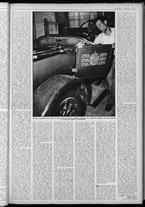 rivista/UM10029066/1963/n.23/11