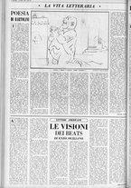 rivista/UM10029066/1963/n.23/12