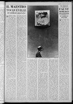 rivista/UM10029066/1963/n.23/13