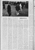 rivista/UM10029066/1963/n.23/14