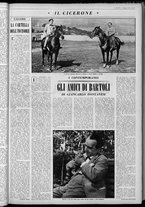 rivista/UM10029066/1963/n.23/15