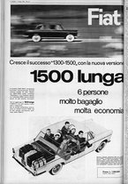 rivista/UM10029066/1963/n.23/16