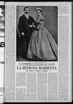 rivista/UM10029066/1963/n.23/17