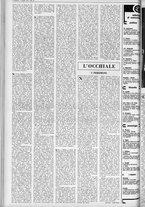rivista/UM10029066/1963/n.23/18