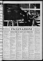 rivista/UM10029066/1963/n.23/19