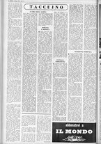 rivista/UM10029066/1963/n.23/2