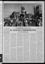 rivista/UM10029066/1963/n.23/3