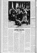 rivista/UM10029066/1963/n.23/4