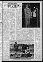 rivista/UM10029066/1963/n.23/5