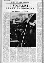rivista/UM10029066/1963/n.23/6