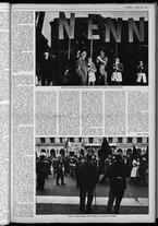 rivista/UM10029066/1963/n.23/7